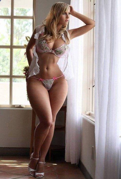 Miramar Sexual Dating Encounter Blonde Spanish