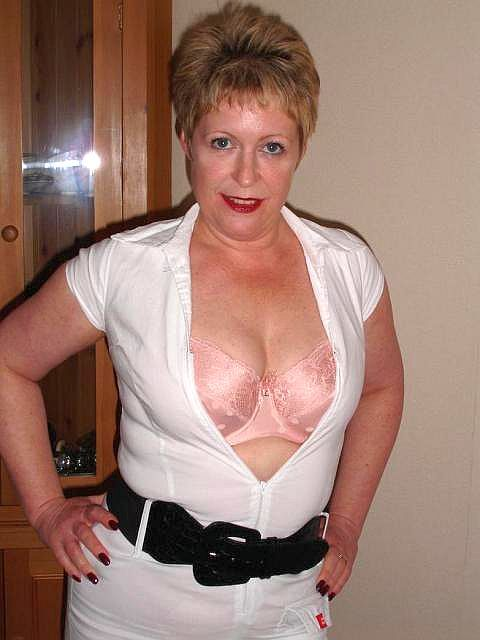 Ons Looking Sex Woman Divorced For