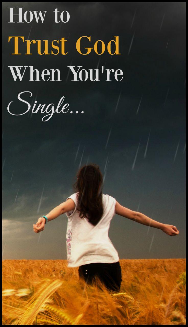 Catholic Singles Dating In Detroit