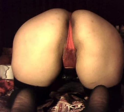Tease Divorced Sex For Woman Perverted Looking