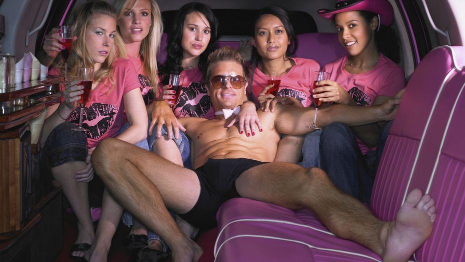 Reg Shop Murcia Shops Fiexta Sex