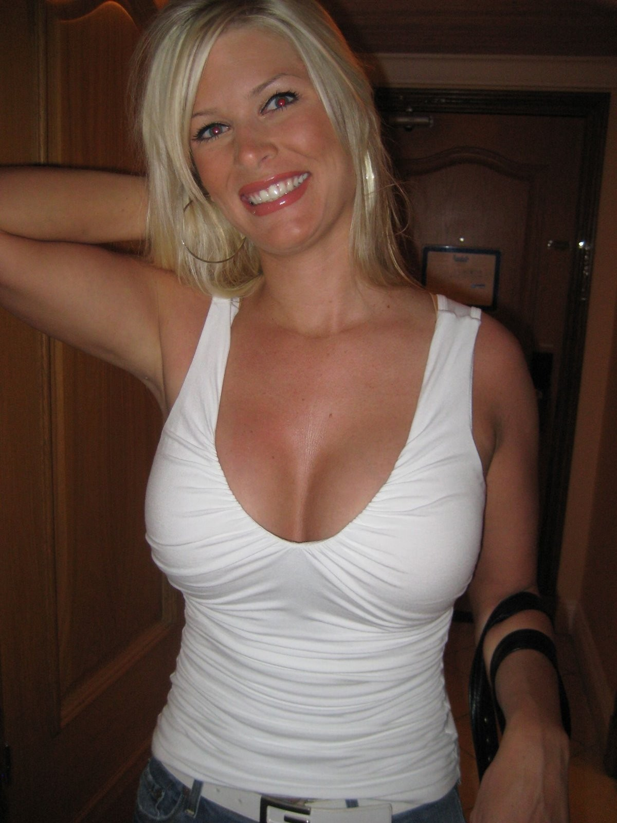 Tijuana Area Mature Vaughan And Bolton Toronto Escort