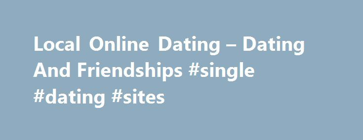 Acting Dating In Usa Local