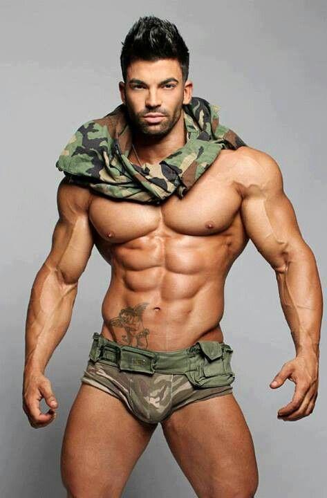 Juicy Websites Free Dating Army
