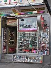 Seattl Shops Germany Sex In Hamburg