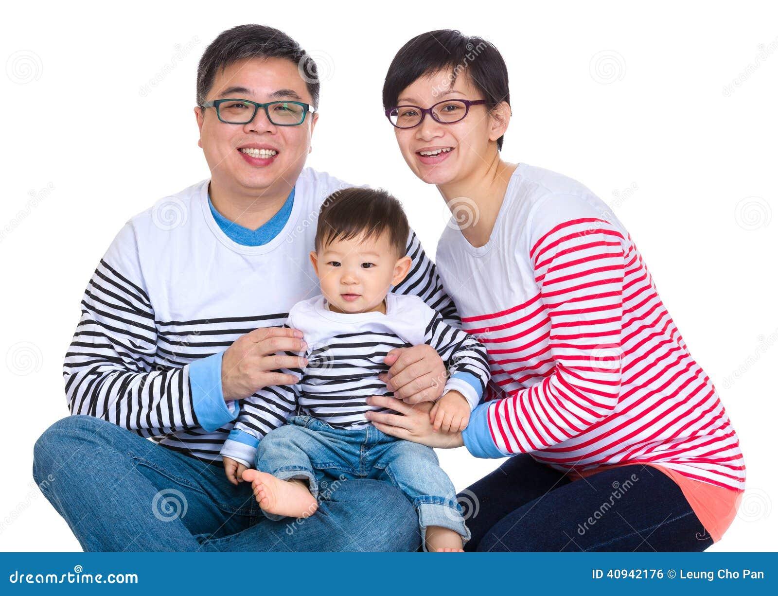 Brunette Couple 4 Manhattan Couple White Asian Only