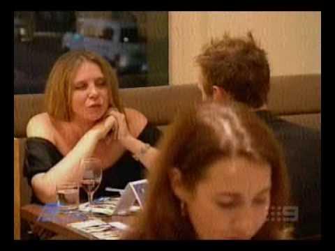 Nsw Speed Dating Sydney