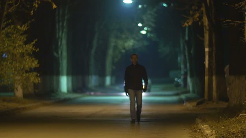 Ankara One-night Man Woman Catholic Seeking Stand Spanish Affair