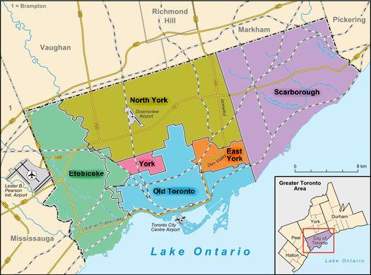 Canadian Mississauga Toronto Escort Etobicoke