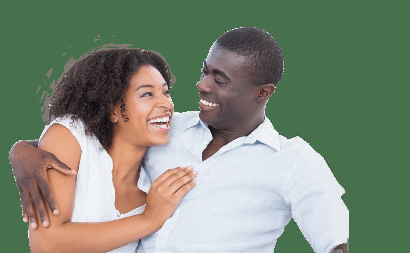 African American Fling Dating