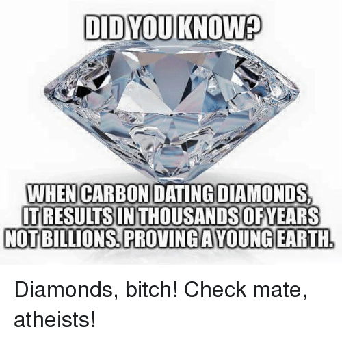Dating Bitch Atheist Divorced