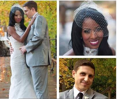 Black Singles Dating In French Apolis