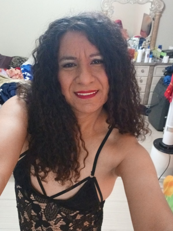 Apollion Sherbourne Toronto Location Escort Trans Private Bloor