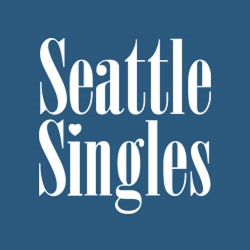 Local Dating In Seattle