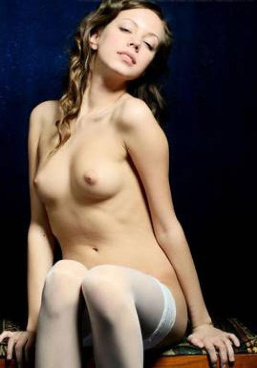 Booking For One Outcalls Night Escort Anywhere