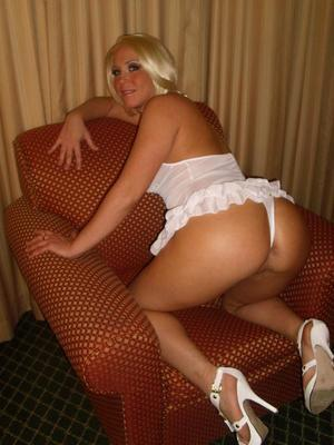Outcalls Location Babe Toronto Escort Tell Me Your
