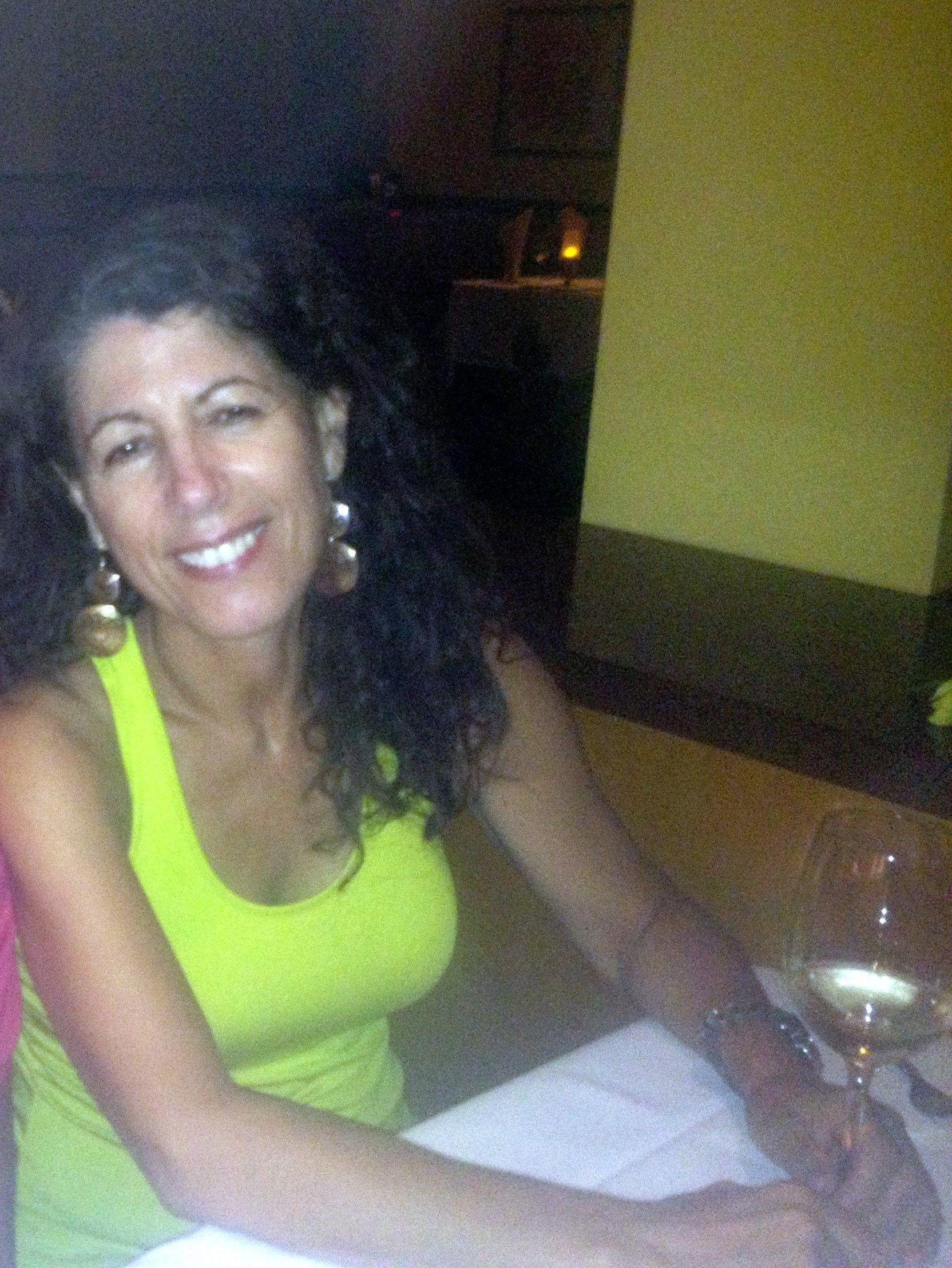 Spanish Dating In Sarasota