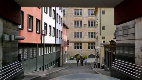 3-farben-haus Stuttgart Brothels