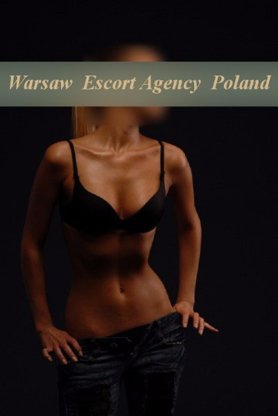 Vegan Agency Warsaw Poland Escort