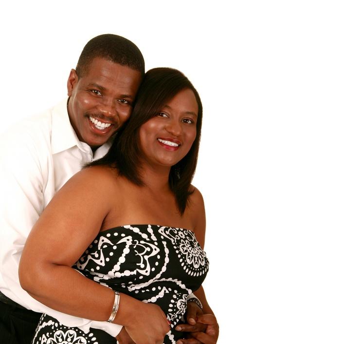 Black Affair Dating African American