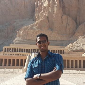 Extend Cairo Egypt Dating