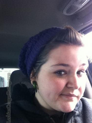 Atheist Ons Woman Seeking Man In Niagara Falls