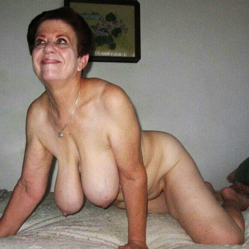 Looking Local Bitch Sex Dating For