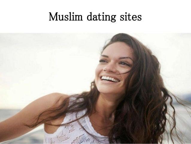 Repute Uk Sites Muslim Dating Free