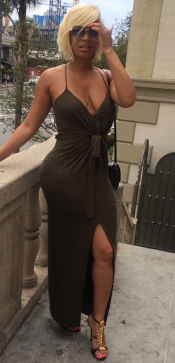 Man Woman Seeking Sexual 50 55 Blond To Encounter