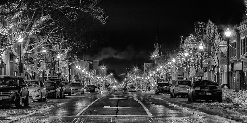 Black Lakeshore Dating Downtown