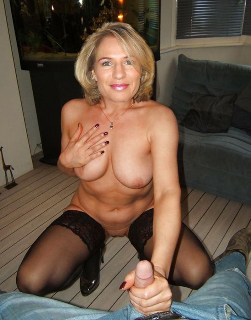 Spanish 55 To 60 Kinky Divorced Affair Woman Looking For Sex