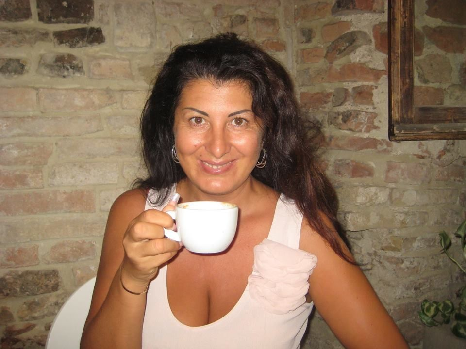50 To Local Married Seeking Man Woman 45
