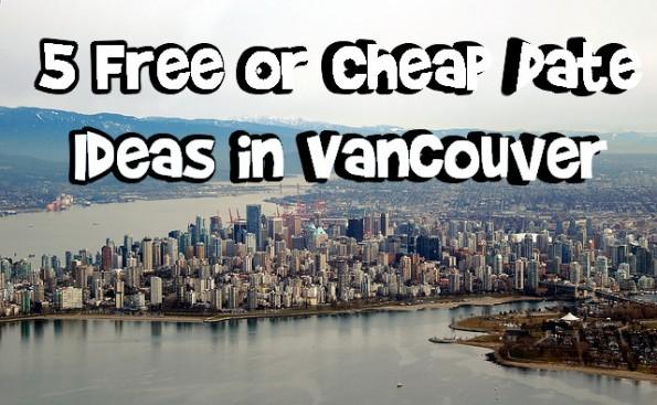 Alphawoman Ideas Date 53 Vancouver