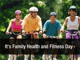 Diversionz Fitness Celebrating Health And