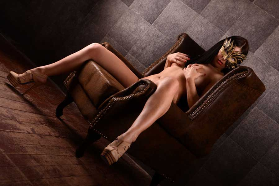 Guildwood And Kingstone Independent Escort