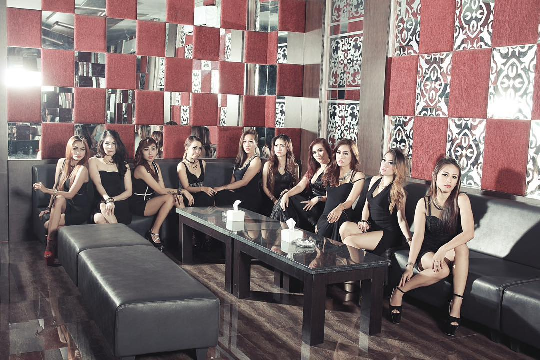 Becau Massage Parlors Vip Berlin
