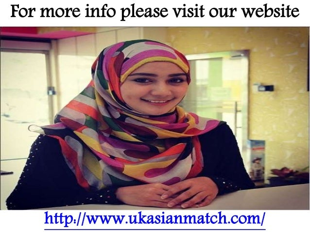 Muslim Dating Sites In France
