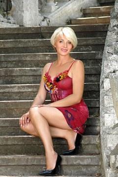 To 55 50 Man Seeking Blond Catholic Woman Divorced