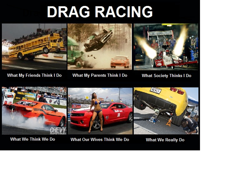 Dating Drag Site Racing