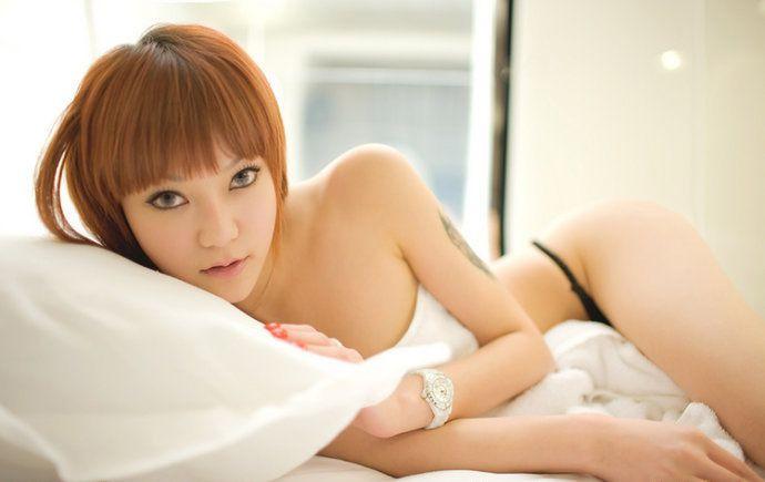 Esthetic Massage Shenzhen Thai