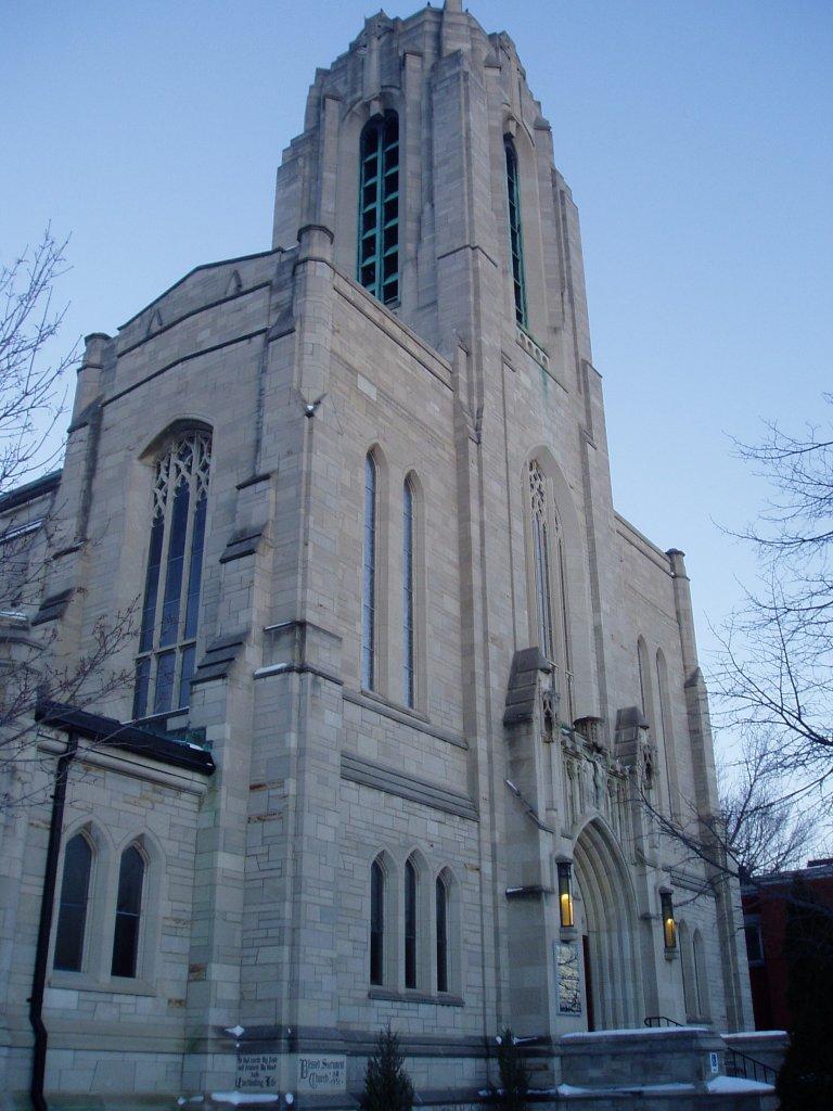 Incredibly Dating Ottawa In Bitch Catholic