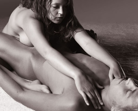 Body Leilas Parlors Sensual Rub Budapest Massage