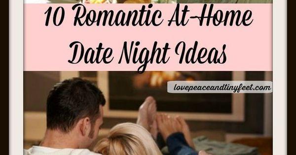 Ideas Lds Dating Creative