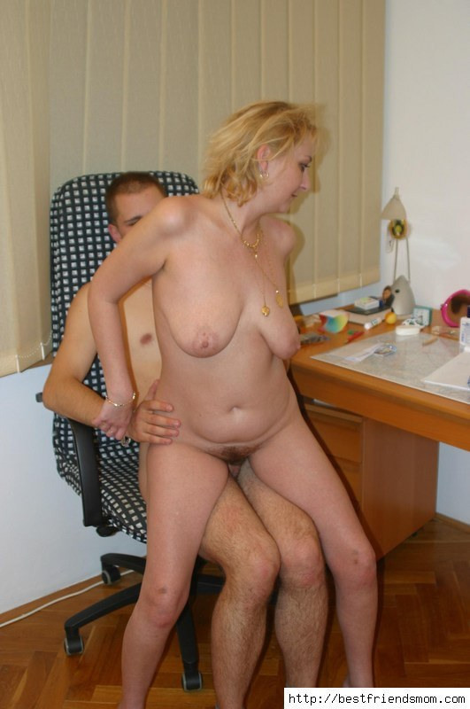Tish New Queens Looking Nyc Lesbian Friends For