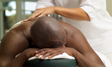 Bbfs Massage Ocala Thai