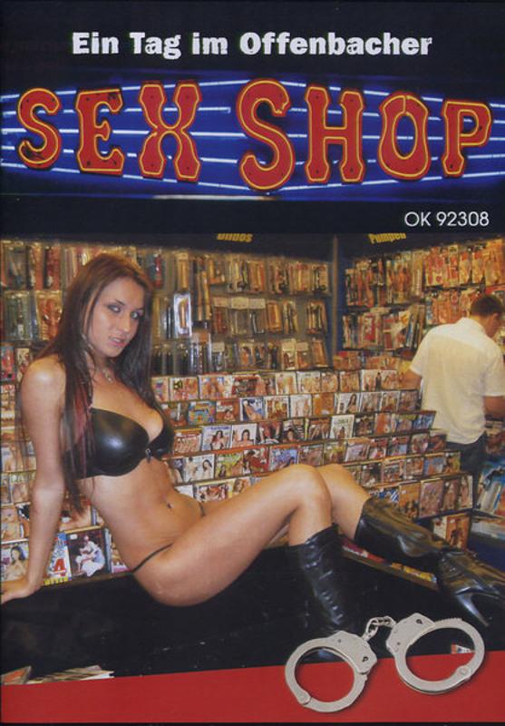 Vlrgln Tallinn Shops Shop Kauplus Sex