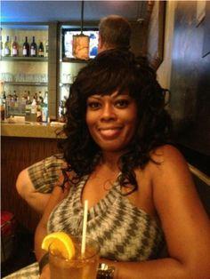 Single Man Woman Seeking Speed Dating To 50 45
