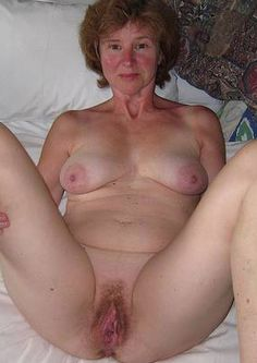 65 To 70 Kinky Woman Looking For Sex