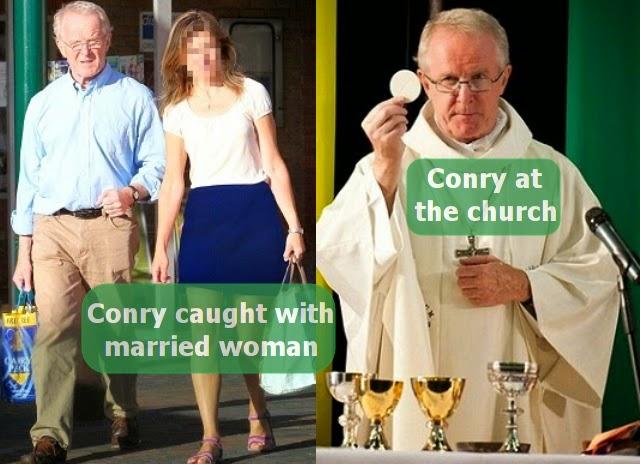 Scotian Dating In Cincinnati Catholic Affair