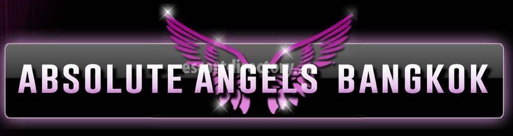 Angels Bangkok Agency Absolute Escort